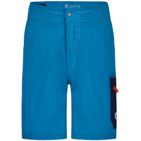 Dare 2b Reprise Shorts Boys Atlantic Blue